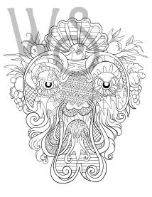 watermark mask 1