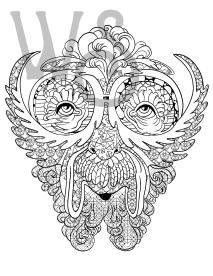 watermark mask 2
