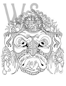 watermark mask 5