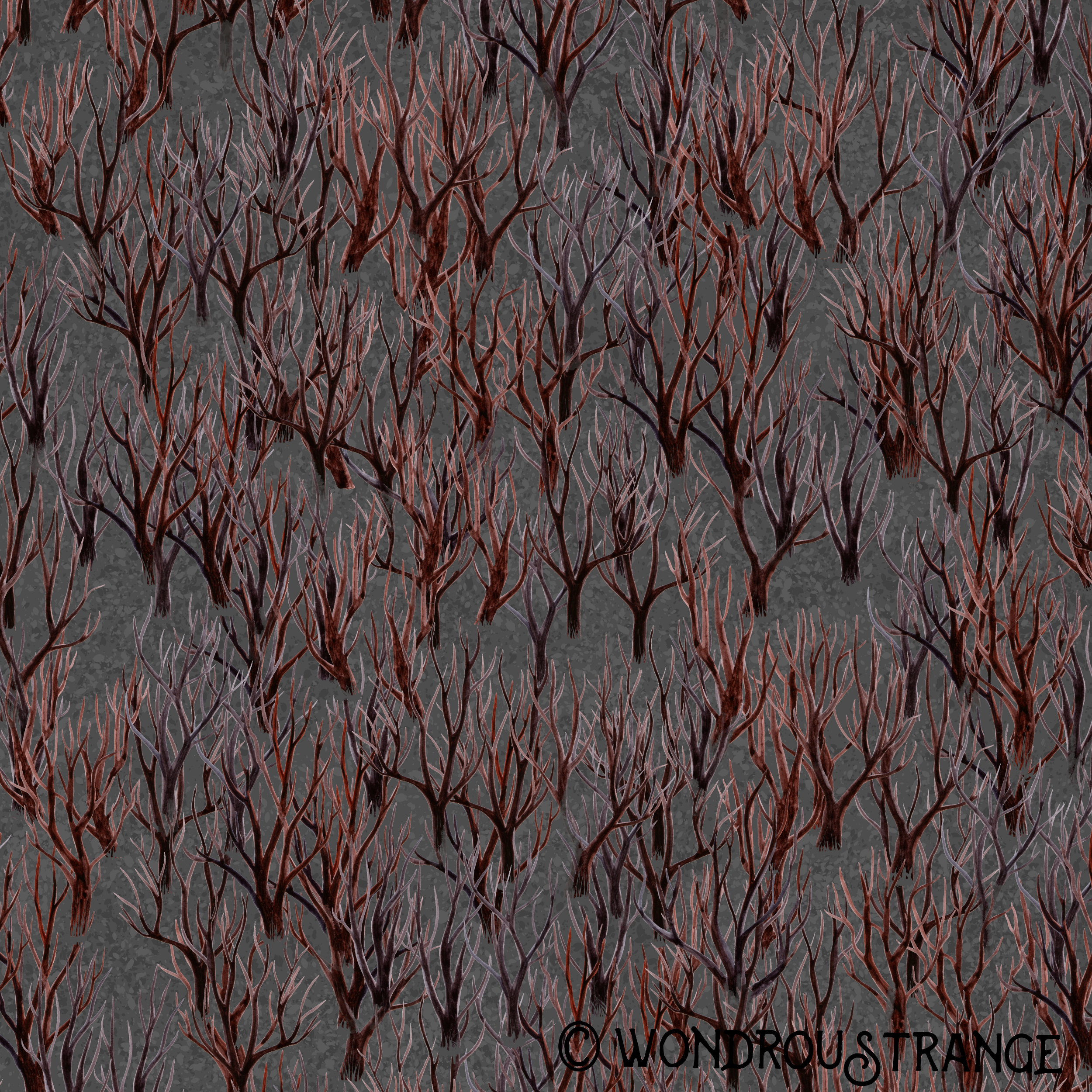 Tree pattern website.jpg